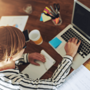 Working From Home Tips To Help You Succeed
